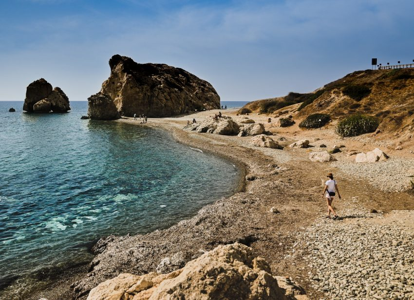 CYPRUS picture