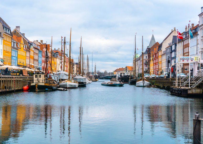 Denmark foto 11