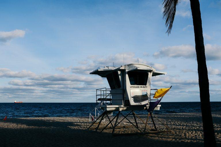 Fort Lauderdale foto