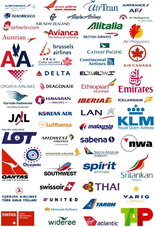 Airlines in the World. Cheap ticket bookings. Airplane tickets for sale