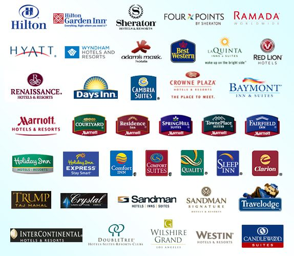 Hotels in the world gatwick airport hotels